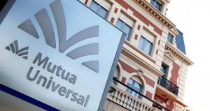 """Mutua Universal obtiene certificado """"IURISCERT"""" por buenas prácticas empresariales"""