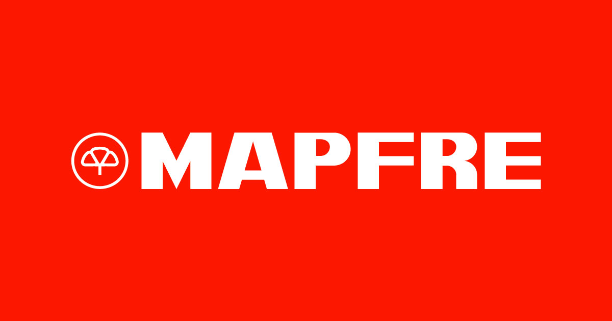Mapfre, compañía líder de salud en reembolso de gastos