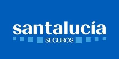Santalucía y Unicaja acuerdan la comercialización de seguros de decesos