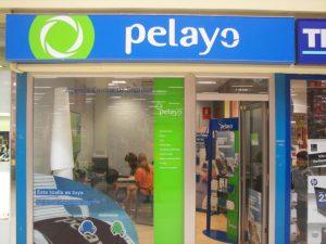 Pelayo y Aunna rubrican un acuerdo de colaboración y distribución