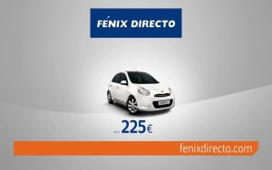 Fénix Directo lanza su app para TV