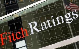 Fitch remarca la fortaleza del sector de seguros en España