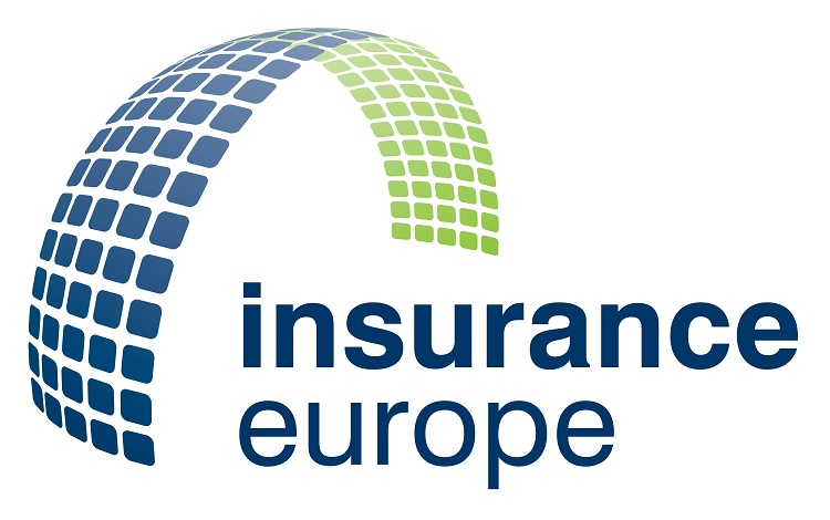 Insurance Europe busca limitar la regulación sobre el uso del big data