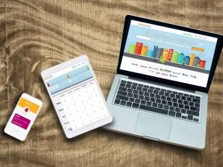 Seguros productos online