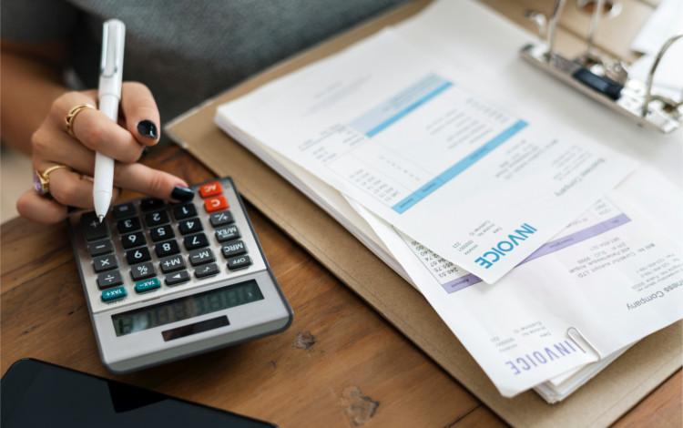 Cigna aumenta un 15% sus ingresos netos en 2018