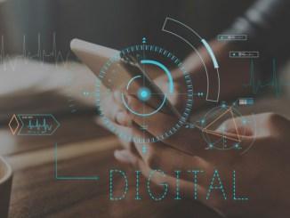Director de transformacion digital de Zurich