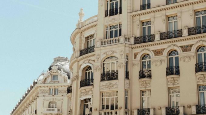 Fitzgerald Consulting abre en España