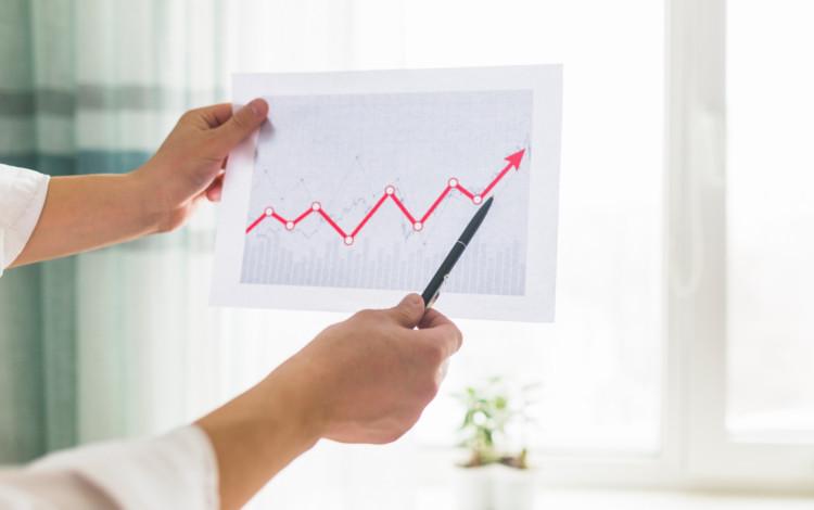 Las aseguradoras facturaron un 1,34% más en 2018