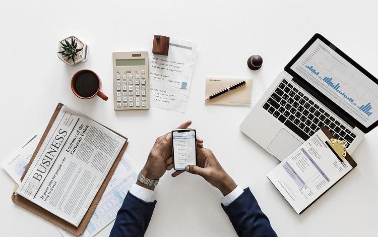 Gestor comercial, el perfil más buscado en Banca y Seguros