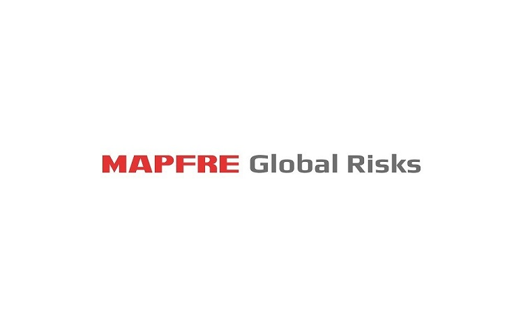 Mapfre Global Risks