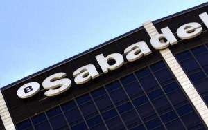 Banco Sabadell seguros primer trimestre 2019