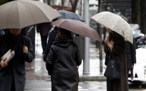 Generali ayuda a afectados por lluvias