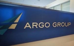 Tony Cicio director de Recursos Humanos Argo Group