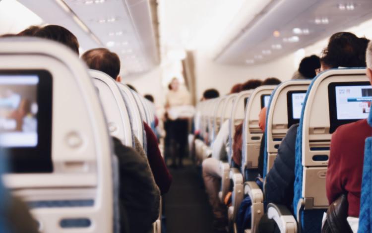 Allianz Partners y Dufry firman un acuerdo para comercializar seguros de viaje