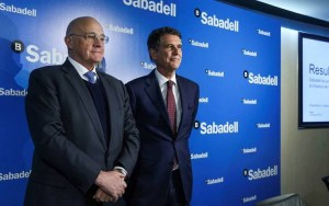 Banco Sabadell Blink seguros digitales