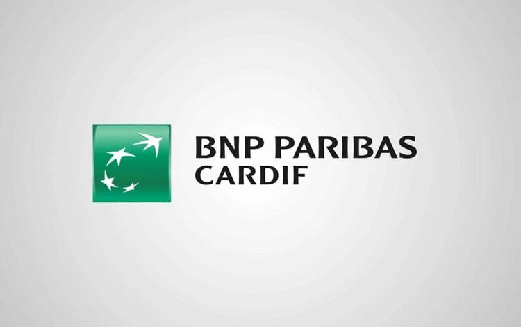 BNP Paribas Cardif España y Portugal