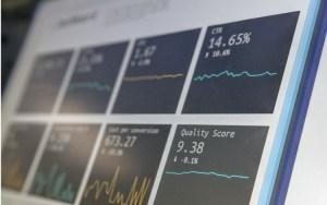 Uso de big data en seguros