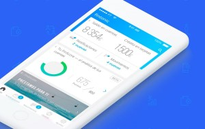 Fintonic mejora protección de usuarios de AXA Seguros