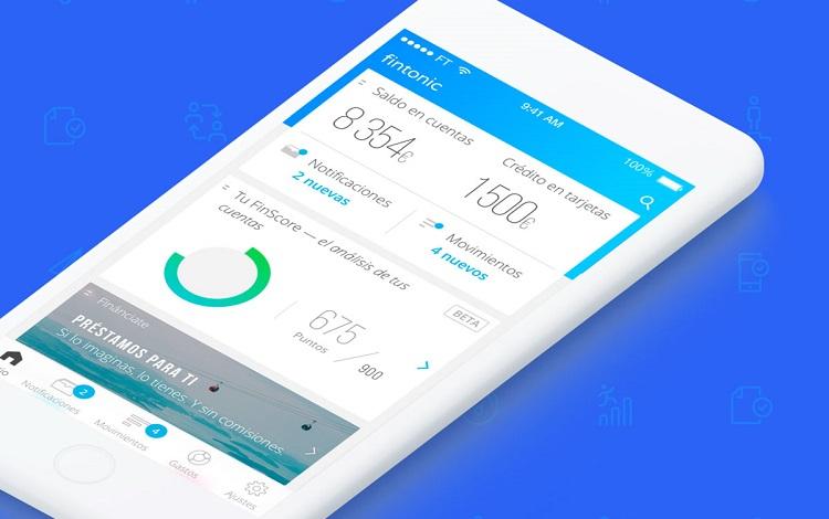 Fintonic busca mejorar la protección de los usuarios de AXA Seguros
