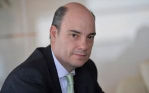José Manuel Inchausti