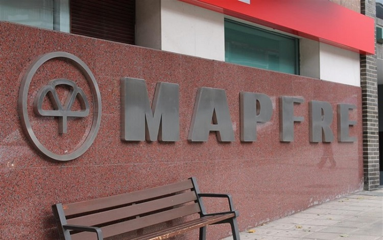 Mapfre Telefónica seguros