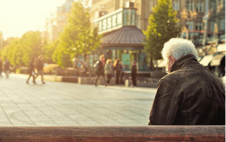 Plan de pensionas Nationale-Netherlanden