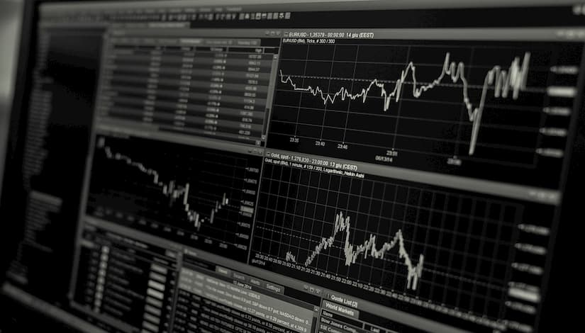 El Servicio de Estudios de MAPFRE rebaja al 2% su previsión de crecimiento para España