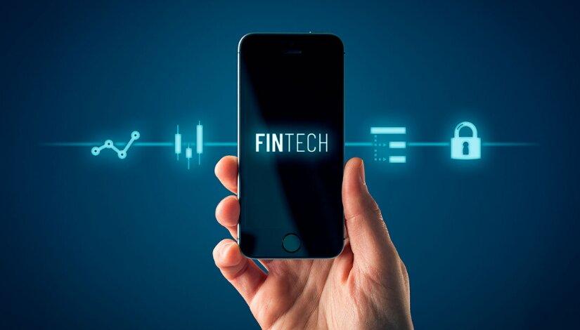 fintech-myinvestor