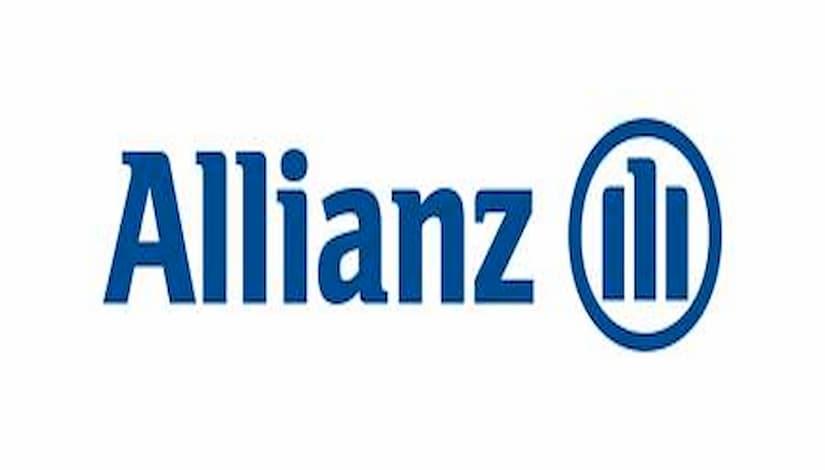 Allianz Seguros se asocia a REDI y confirma su compromiso con la inclusión LGTBI