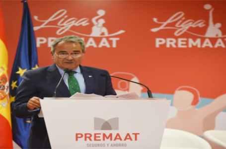 Premaat crea nuevas ayudas mutualistas afectado crisis sanitaria