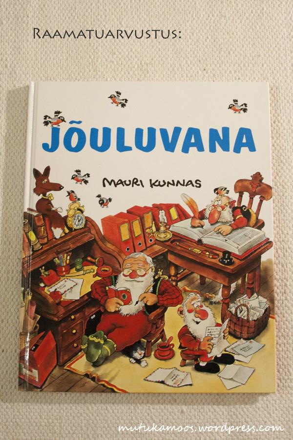 kunnas_jouluvana_kaas
