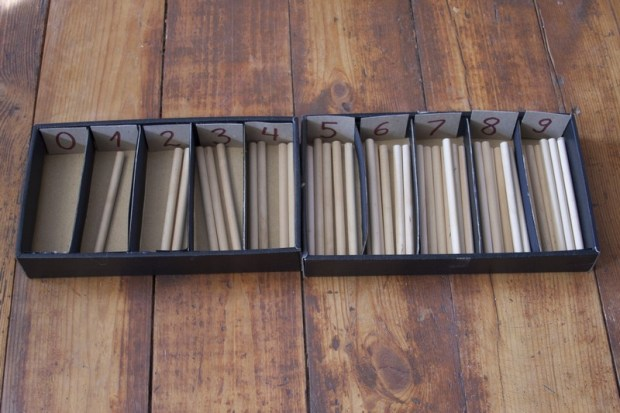 montessori_loendamispulkadekarp_042_v