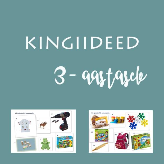kingiideed-3aastasele-3