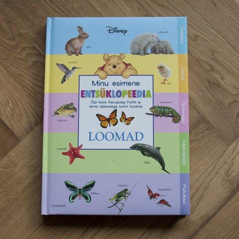 raamatud loomadest_053_v