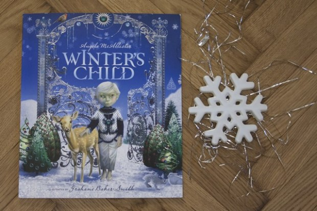 winters child_608_v