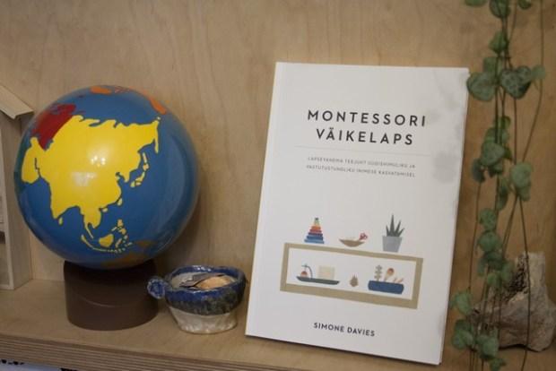 montessori väikelaps_618_v