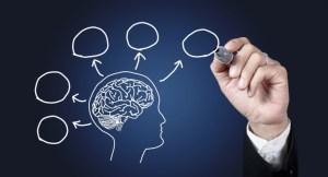 8 Manfaat Psikotes dalam Bidang Pendidikan