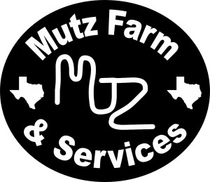 Mutz Farm & services