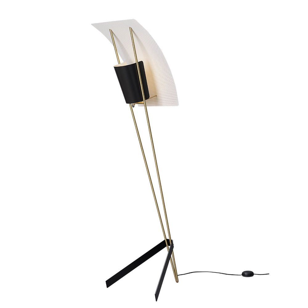 lampa sammode Guariche