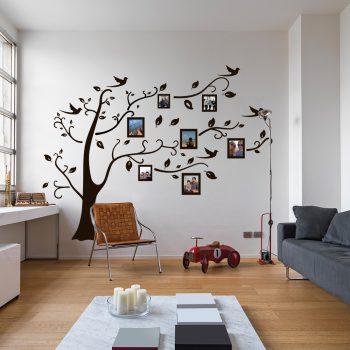 Muurstickers Slaapkamer Goedkoop : Wall art bedroom love need muursticker muurstickers
