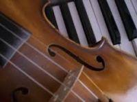 klaverjaviiul