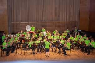 IMG_0116 Elli 2 orkestriga Tartus