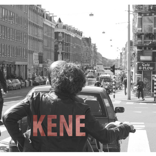 kenecircus1