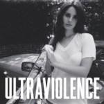 """Ultraviolence"""