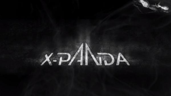 X-Panda