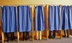 Hääletus