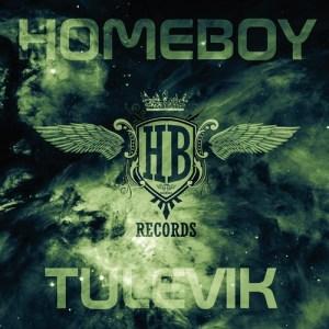 "Homeboy ""Tulevik"""