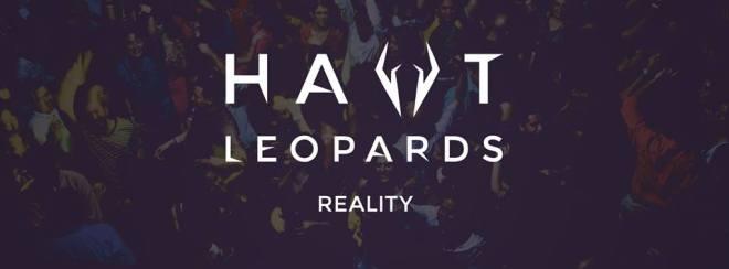 """Hawt Leopards """"Reality"""""""