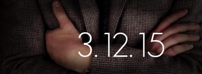 Mikk Mäe 3.12.15