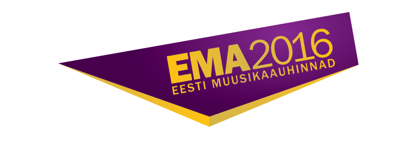 EMA2016logo